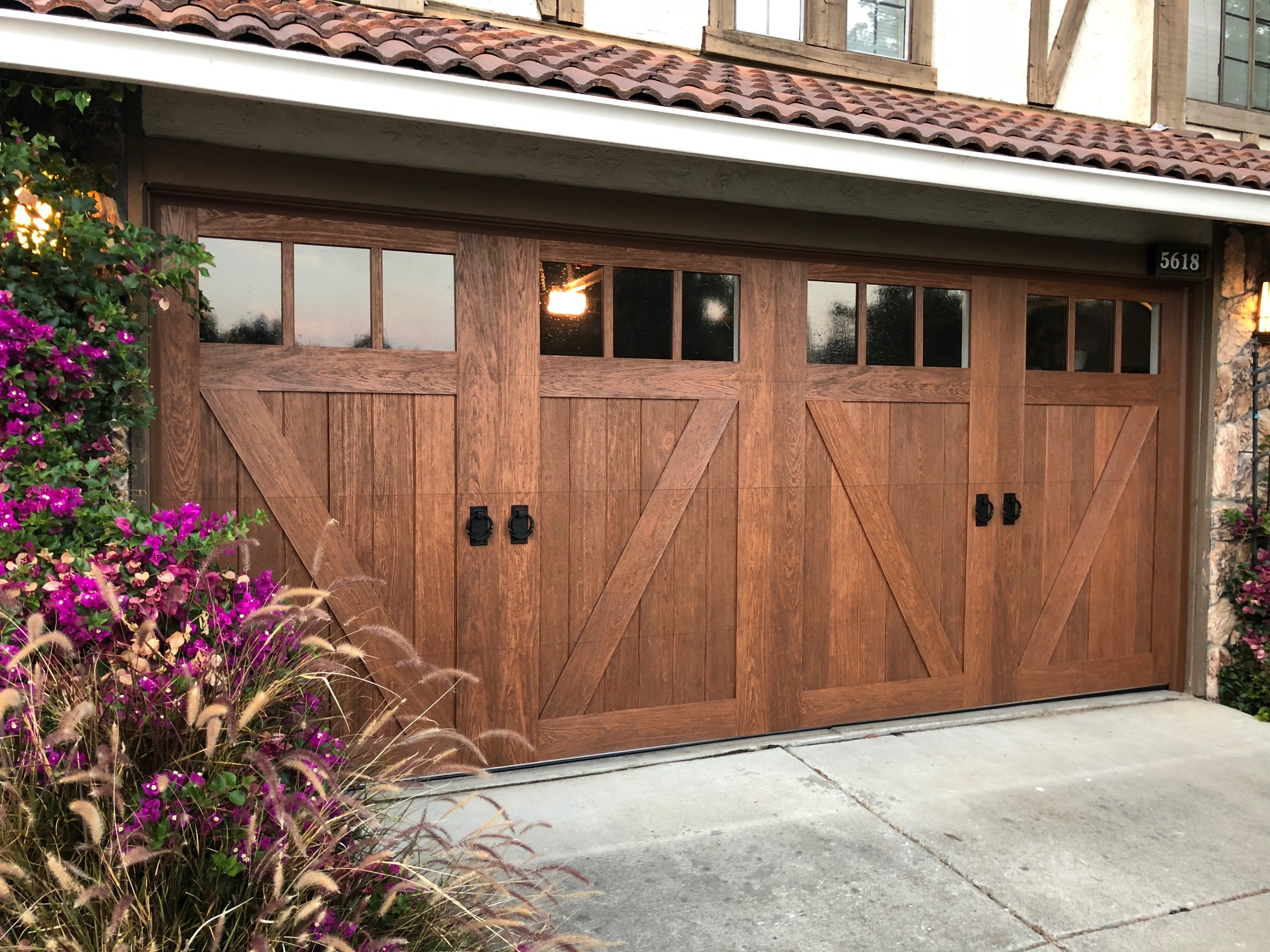 Doors To Garage: Welcome To The All-New Eppler Garage Doors Website
