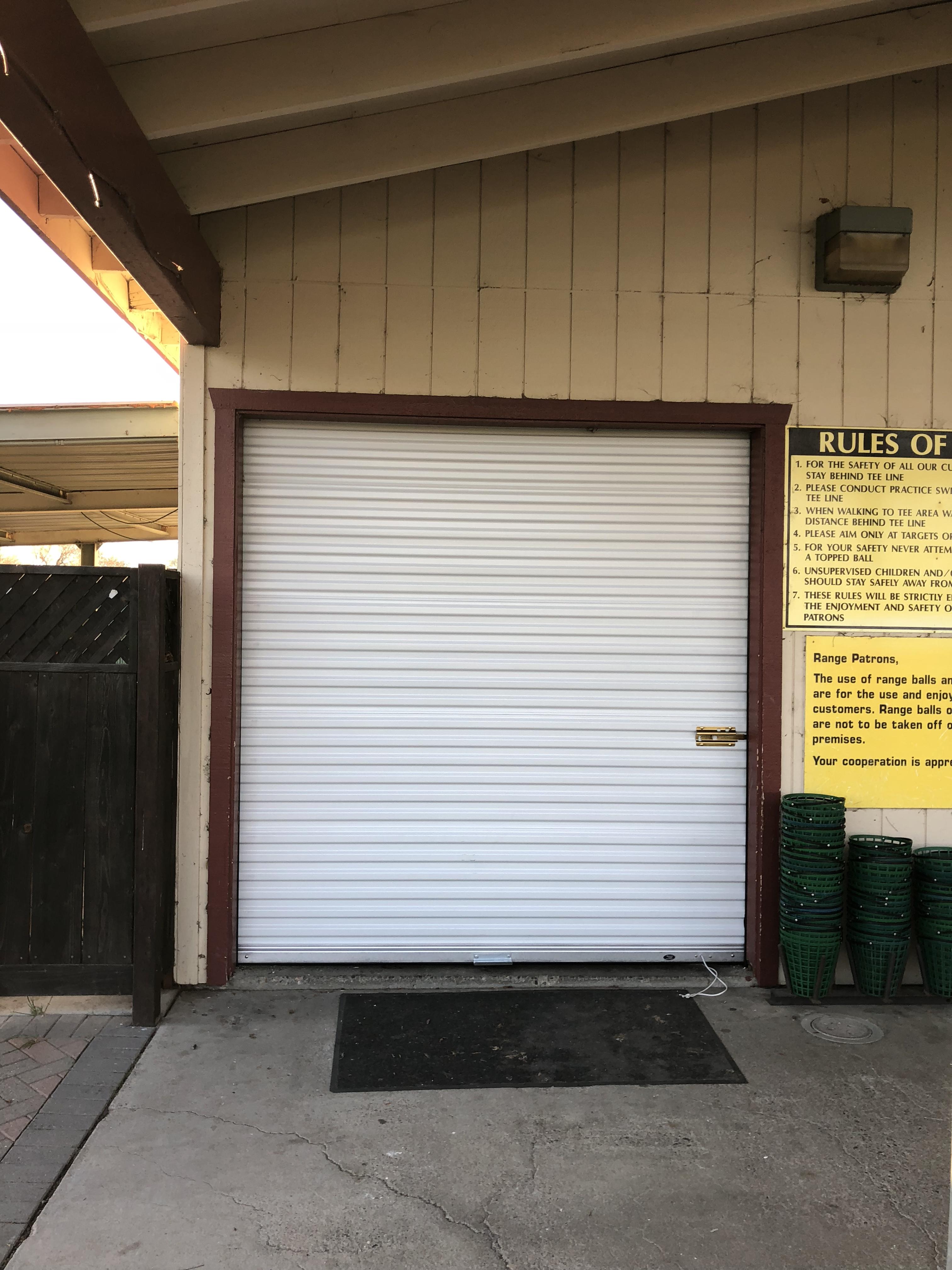 Project Gallery Eppler Garage Doors 925 577 4049